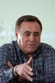 Jorge Castillo maneja nóminas del IEEPO en complicidad  con Alberto Vargas: Carlos Ferreyra (14:22 h)