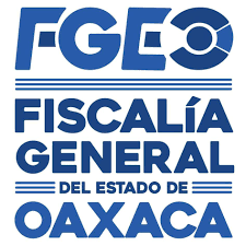 Prisión preventiva a integrante del CODEP, lo acusan de tentativa de feminicidio: FGEO (10:00 h)