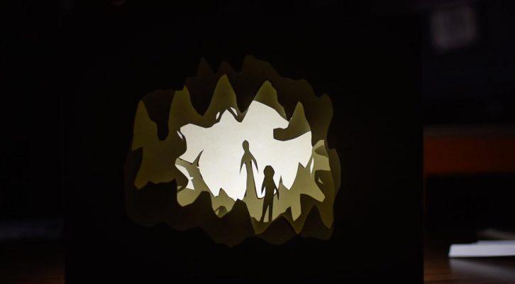 Fomentan Seculta y Reyes Hernández Cruz la creación artística y creativa, mediante el uso de materiales caseros (12:00 h)