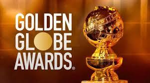 Lista de ganadores de los Globos de Oro (23:14 h)